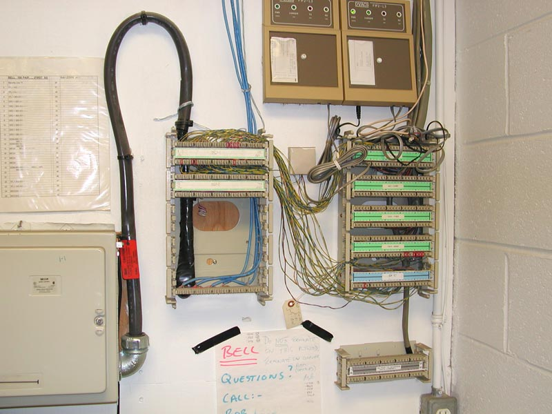 Data likewise Fixyourhome blogspot in addition Nid Wiring Diagram besides Telephone Connection Box Wiring additionally Centurylink Dsl Nid Wiring Diagram. on outside phone box wiring diagram